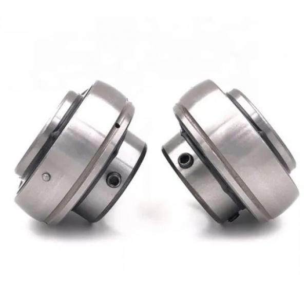 Global hot sale original ntn deep groove ball bearing 6203lu ntn 6203lax30 price list ntn bearing