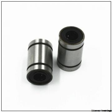 INA KTN 16 C-PP-AS linear bearings