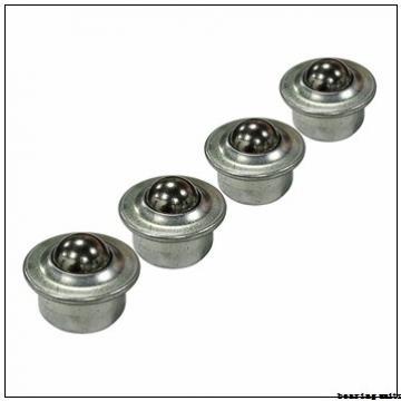 SNR EXP202 bearing units