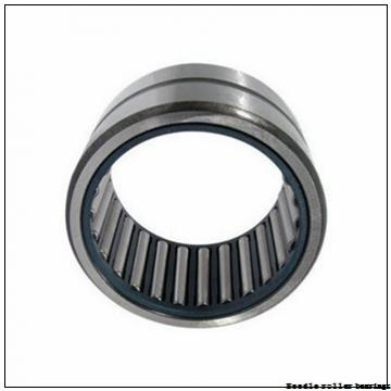 50 mm x 68 mm x 35 mm  INA NKI50/35-XL needle roller bearings