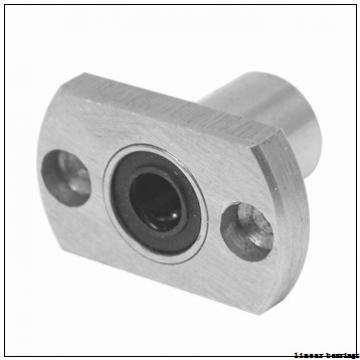 Toyana KB1636AJ linear bearings