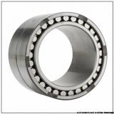 55 mm x 100 mm x 21 mm  NTN NJ211 cylindrical roller bearings