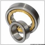 150 mm x 320 mm x 108 mm  NTN NUP2330E cylindrical roller bearings