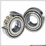 40 mm x 52 mm x 7 mm  NTN 7808C angular contact ball bearings