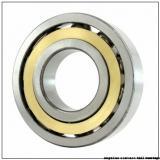 NTN HUB167-9 angular contact ball bearings