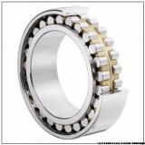 240 mm x 360 mm x 56 mm  NTN NUP1048 cylindrical roller bearings